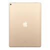 iPad Pro 12.9 (2017) Wi-Fi + Cellular 256Gb Gold - Золотой