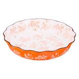 Блюдо для запекания 30 см, артикул 536-179, производитель - Agness