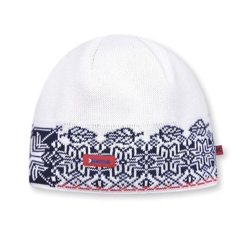 шапка Kama AW10
