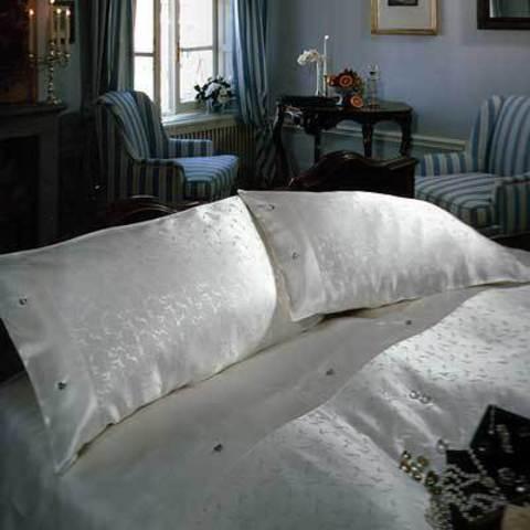 Постельное белье семейное Cassera Casa Ideal