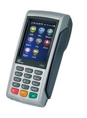 PAX S900