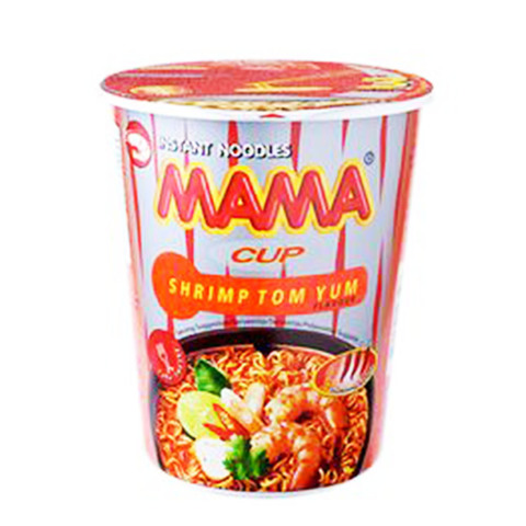 https://static-eu.insales.ru/images/products/1/6542/197179790/tom_yum_noodles_mama.jpg