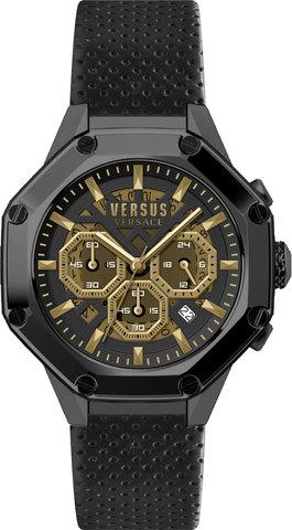 Наручные часы VERSUS Versace VSP391220