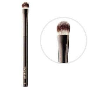 Кисть для теней No. 3 All-Over Shadow Brush