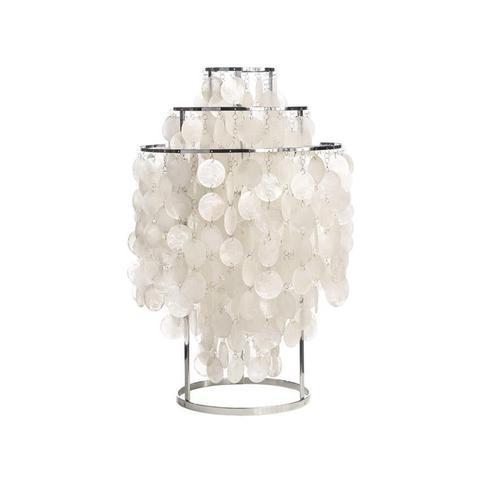 replica Verner Panton Fun 1TM table lamp