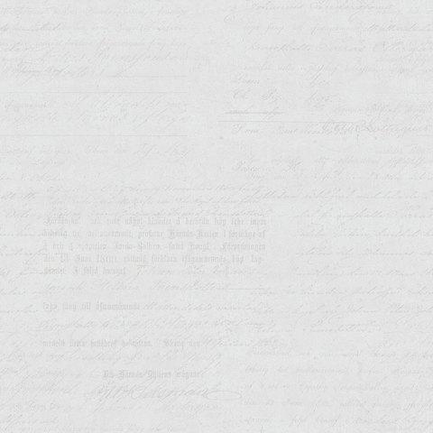 Обои Borastapeter A Vintage Book 1660, интернет магазин Волео
