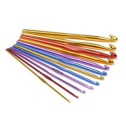 Инструменты Набор алюминиевых крючков Maxwell 2-10мм 8325.jpg