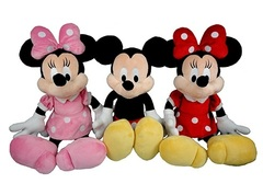 Disney Mickey & Minnie Mouse 18