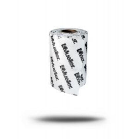 010964 Pro Strips Пластырь для защиты лба, кожи (рулон 10,0 см х 9,0 м)