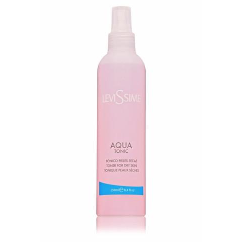 Levissime Aqua Tonic