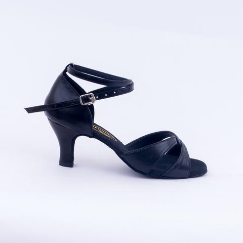 Туфли для танцев арт.wl034/1