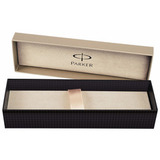 Перьевая ручка Parker IM Premium F222 Matte Black CT перо F (S0949660)