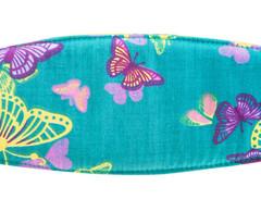 Клювонос двусторонний Бабочки