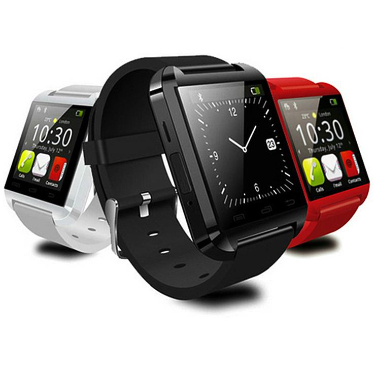 Купить часы u8 в москве frank duval наручные часы