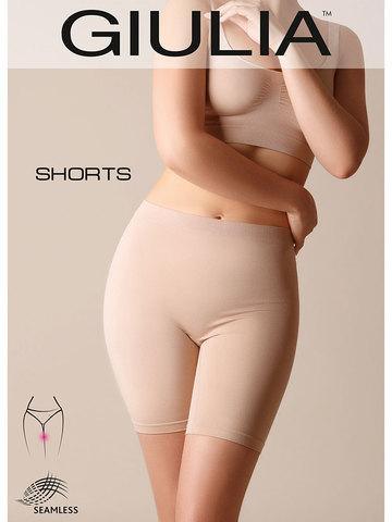 Трусы Shorts 01 Giulia