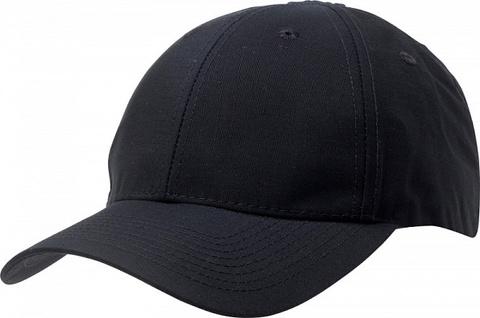 Кепка Taclite Uniform
