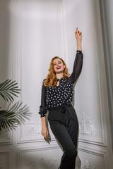 Блуза женская арт. 18.318.320