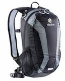 Рюкзак мультиспортивный Deuter Speed Lite 10
