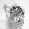 Купить Наручные часы Casio G-8900A-7DR по доступной цене