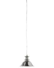 Dvina Подвесной светильник