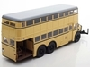 1:43 Автобус Bussing D38 1940 Beige