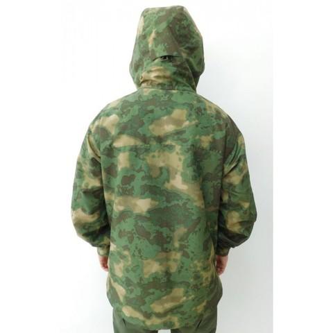 Куртка демисезонная Горка М16 «Беркана» Ольха