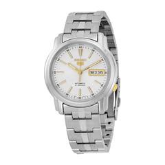Мужские часы Seiko SNKL77K1Y, Seiko 5