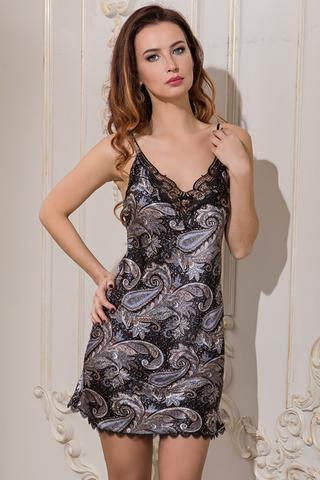 Сорочка Donatella 3121 Mia-Amore