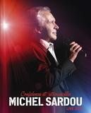 Michel Sardou / Confidences Et Retrouvailles Live 2011 (Blu-ray)