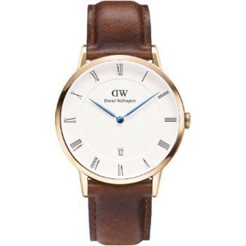 Купить Наручные часы Daniel Wellington 1100DW по доступной цене