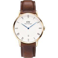 Наручные часы Daniel Wellington 1100DW