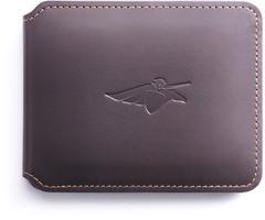 Кошелек Volterman Bifold Wallet