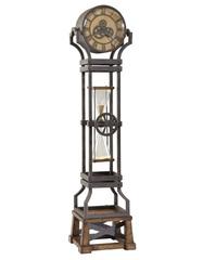 Часы напольные Howard Miller 615-074 Hourglass