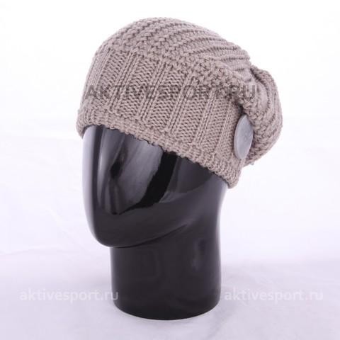 шапка-бини Eisbar nino os