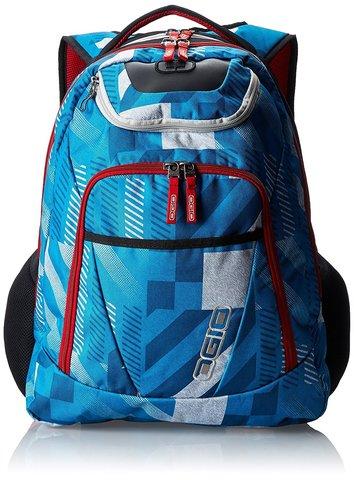 рюкзак для ноутбука Ogio Tribune