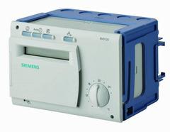 Siemens RVD125/109-C