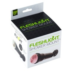 Крепление Fleshlight - Shower Mount