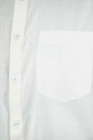 Сорочка муж.  M512-08B-69DR