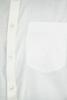 Сорочка муж.  M512-08A-01DR
