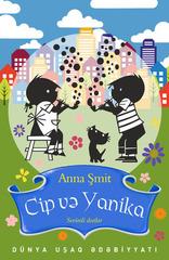 Cip və Yanika