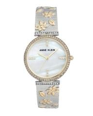 Женские часы Anne Klein 3147MPTT