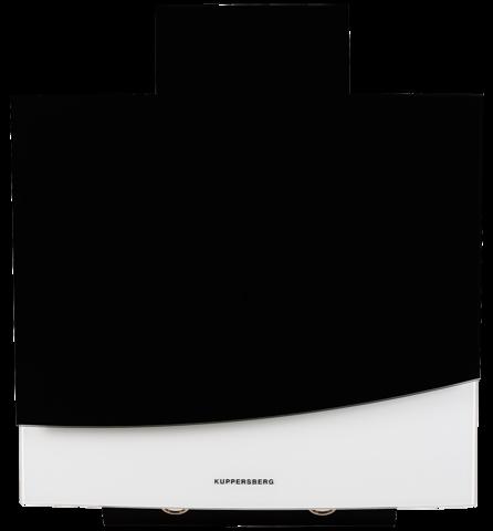 Вытяжка Kuppersberg F W610 B