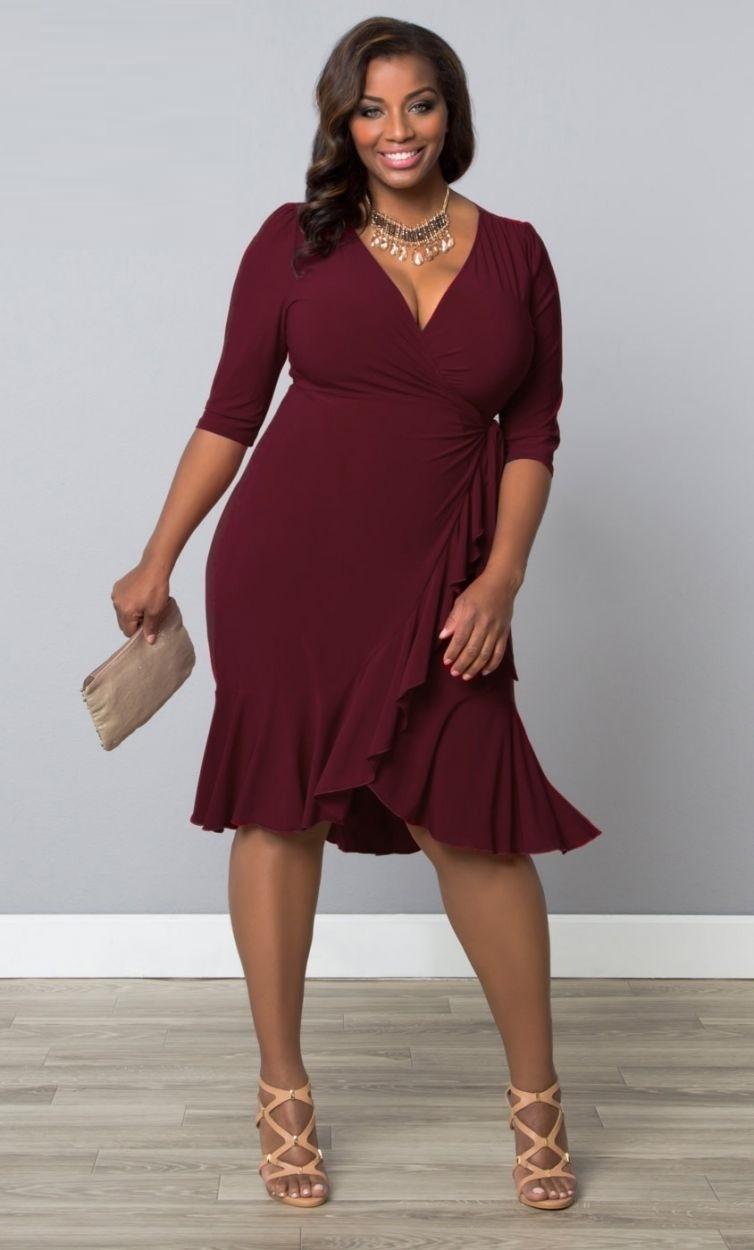 Платье 39-074