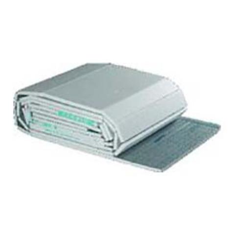Рулон изоляционный  Uponor Tacker Extra EPS DES 30-2 мм