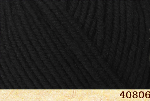 Купить Пряжа FibraNatura Sensational Код цвета 40806 | Интернет-магазин пряжи «Пряха»