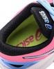 Кроссовки Asics Gel DS Trainer 20 NC женские