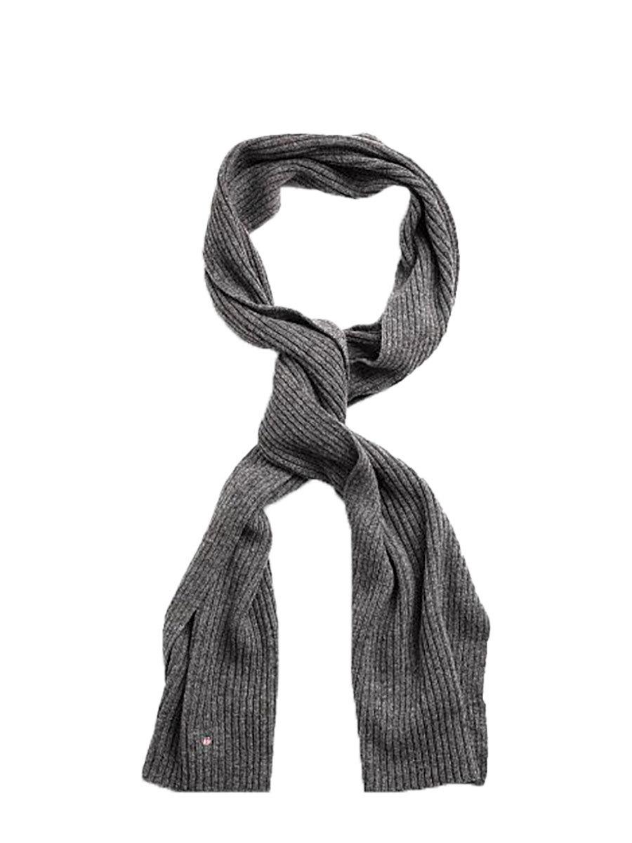 Gant шарф 9920002.92