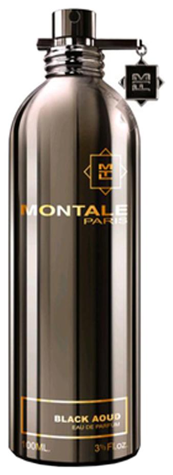 Montale Black Aoud EDP
