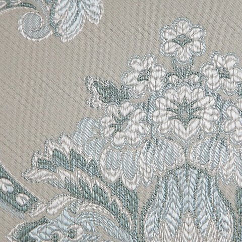 Обои Epoca Faberge KT8641-8009, интернет магазин Волео