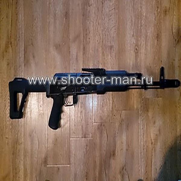 МОНОЛИТ -1-5